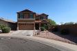 Photo of 12645 W Pasadena Avenue, Litchfield Park, AZ 85340 (MLS # 5900061)