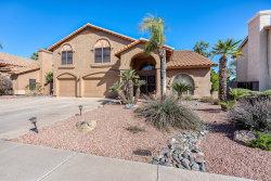 Photo of 5126 E Kings Avenue, Scottsdale, AZ 85254 (MLS # 5900070)
