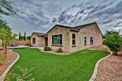 Photo of 9263 W Alyssa Lane, Peoria, AZ 85383 (MLS # 5900074)