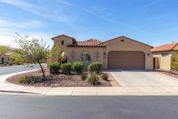Photo of 29552 N 69th Avenue, Peoria, AZ 85383 (MLS # 5900089)