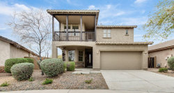 Photo of 29620 N 120th Lane, Peoria, AZ 85383 (MLS # 5900090)