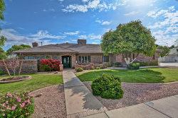 Photo of 2303 N Kachina --, Mesa, AZ 85203 (MLS # 5900094)
