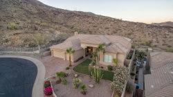 Photo of 14609 S 4th Avenue, Phoenix, AZ 85045 (MLS # 5900098)