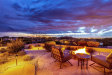 Photo of 2954 S Lookout Ridge, Gold Canyon, AZ 85118 (MLS # 5900102)