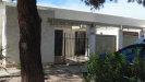 Photo of 616 S Allred Drive, Tempe, AZ 85281 (MLS # 5900111)