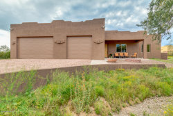 Photo of 26852 N 155th Avenue, Surprise, AZ 85387 (MLS # 5900115)