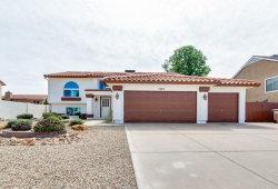 Photo of 7227 W Corrine Drive, Peoria, AZ 85381 (MLS # 5900120)