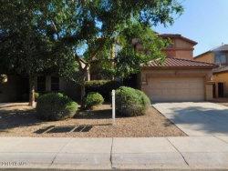 Photo of 6798 W Rowel Road, Peoria, AZ 85383 (MLS # 5900124)