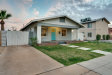 Photo of 1225 E Moreland Street, Phoenix, AZ 85006 (MLS # 5900128)