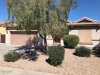 Photo of 1536 E Viola Drive, Casa Grande, AZ 85122 (MLS # 5900131)