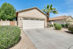 Photo of 5766 W Golden Lane, Glendale, AZ 85302 (MLS # 5900133)