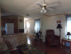 Photo of 1594 E 23rd Avenue, Apache Junction, AZ 85119 (MLS # 5900139)