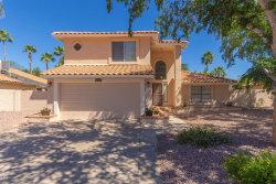 Photo of 5420 E Grandview Road, Scottsdale, AZ 85254 (MLS # 5900140)