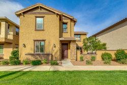 Photo of 857 S Osborn Lane, Gilbert, AZ 85296 (MLS # 5900142)