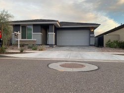 Photo of 14417 W Wethersfield Road, Surprise, AZ 85379 (MLS # 5900144)