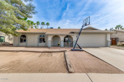 Photo of 303 W Nopal Place, Chandler, AZ 85225 (MLS # 5900146)