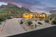 Photo of 5006 S Gold Canyon Drive, Gold Canyon, AZ 85118 (MLS # 5900153)
