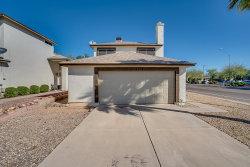 Photo of 8704 W Bluefield Avenue, Peoria, AZ 85382 (MLS # 5900166)