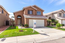 Photo of 4949 W Tonto Road, Glendale, AZ 85308 (MLS # 5900168)