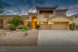 Photo of 26616 N 51st Drive, Phoenix, AZ 85083 (MLS # 5900180)