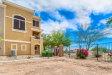 Photo of 22125 N 29th Avenue, Unit 110, Phoenix, AZ 85027 (MLS # 5900195)