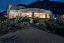 Photo of 11323 E Yearling Drive, Scottsdale, AZ 85255 (MLS # 5900209)