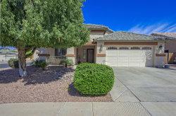 Photo of 10822 W Encanto Boulevard, Avondale, AZ 85392 (MLS # 5900229)