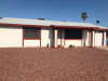 Photo of 17855 N 31st Drive, Phoenix, AZ 85053 (MLS # 5900234)