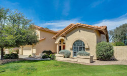 Photo of 5426 E Kelton Lane, Scottsdale, AZ 85254 (MLS # 5900247)