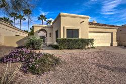 Photo of 16828 E Widgeon Court, Fountain Hills, AZ 85268 (MLS # 5900258)