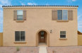 Photo of 8214 W Albeniz Place, Phoenix, AZ 85043 (MLS # 5900263)
