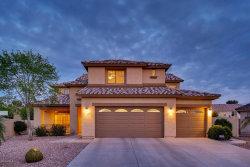 Photo of 10803 W Sheridan Street, Avondale, AZ 85392 (MLS # 5900267)