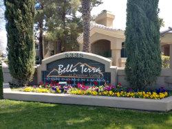 Photo of 5335 E Shea Boulevard, Unit 2093, Scottsdale, AZ 85254 (MLS # 5900269)