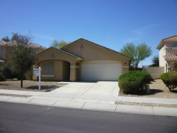 Photo of 674 S 167th Lane, Goodyear, AZ 85338 (MLS # 5900276)
