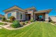 Photo of 2526 E Ravenswood Drive, Gilbert, AZ 85298 (MLS # 5900278)