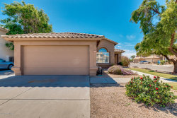Photo of 7469 W Crest Lane, Glendale, AZ 85310 (MLS # 5900281)