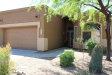 Photo of 7221 E Canyon Wren Drive, Gold Canyon, AZ 85118 (MLS # 5900290)