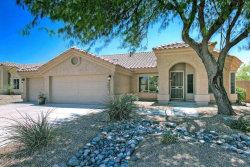 Photo of 4857 E Fernwood Court, Cave Creek, AZ 85331 (MLS # 5900296)
