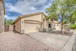 Photo of 10430 E Butte Street, Apache Junction, AZ 85120 (MLS # 5900335)