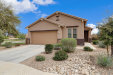 Photo of 33235 N Mildred Lane, Queen Creek, AZ 85142 (MLS # 5900337)