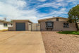 Photo of 2909 N 81st Drive, Phoenix, AZ 85033 (MLS # 5900339)