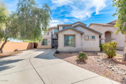 Photo of 12159 N 149th Drive, Surprise, AZ 85379 (MLS # 5900342)