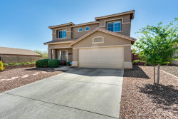 Photo of 15429 W Evans Drive, Surprise, AZ 85379 (MLS # 5900348)