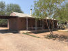 Photo of 937 E Old Southern Avenue, Phoenix, AZ 85042 (MLS # 5900351)
