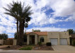 Photo of 14602 N 47th Street, Phoenix, AZ 85032 (MLS # 5900353)
