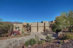 Photo of 5640 E Miramonte Drive, Cave Creek, AZ 85331 (MLS # 5900359)