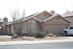 Photo of 4015 E Creosote Drive, Cave Creek, AZ 85331 (MLS # 5900360)