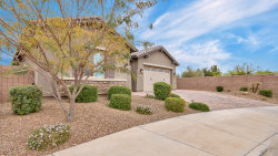 Photo of 500 E Torrey Pines Place, Chandler, AZ 85249 (MLS # 5900373)