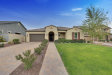 Photo of 2701 N Black Rock Road, Buckeye, AZ 85396 (MLS # 5900379)