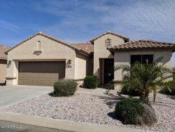 Photo of 5388 W Pueblo Drive, Eloy, AZ 85131 (MLS # 5900395)